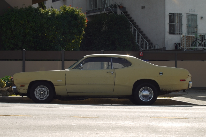 1972 plymouth duster (1)