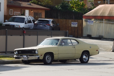 1972 plymouth duster (3)
