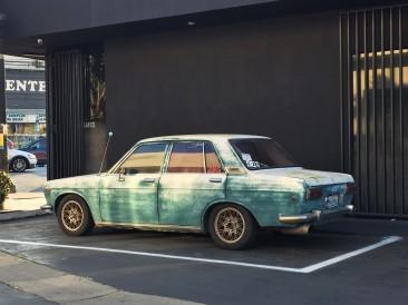 1968 Datsun 510 Sedan (4)