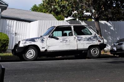 1978 Renault Le Car (2)