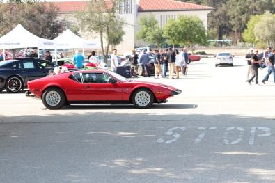 Cars & Coffee _ Mermorial Day (20)