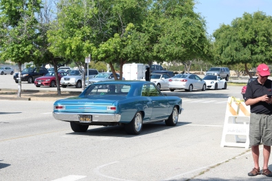Cars & Coffee _ Mermorial Day (22)