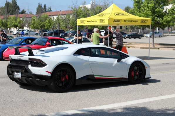 Cars & Coffee _ Mermorial Day (31)