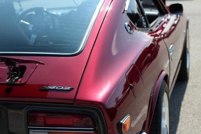 Cars & Coffee _ Mermorial Day (32)