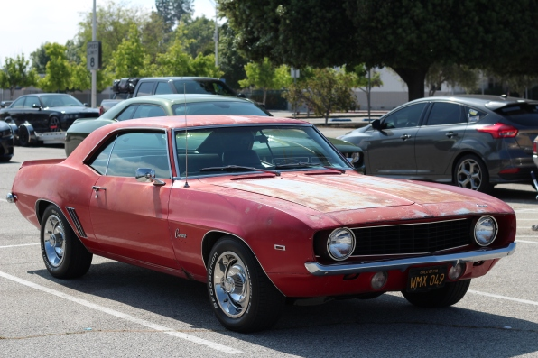 Cars & Coffee _ Mermorial Day (34)