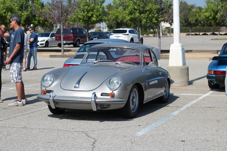 Cars & Coffee _ Mermorial Day (35)