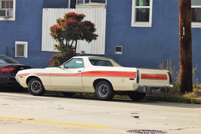 1972 Ford Ranchero (2)