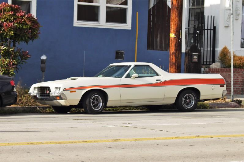 1972 Ford Ranchero (3)