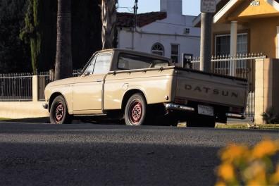 1970 Datsun 521 truck 1300 (3)