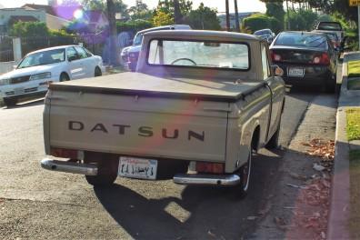 1970 Datsun 521 truck 1300 (4)