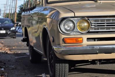1970 Datsun 521 truck 1300 (6)