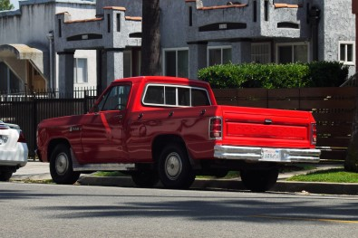 1983 Dodge Ram (1)