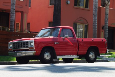 1983 Dodge Ram (3)