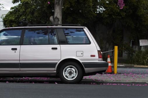 1988 Dodge Colt Vista (4)