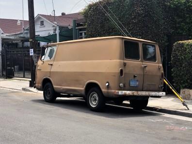 1966 Chevy Van (G10) (1)