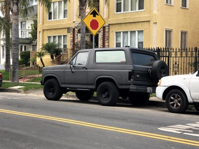 1985 Ford Bronco (3)